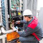 10 Signs Your Air Conditioner Needs Repair | Air Conditioning Services in Cleveland, TN