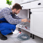 Common Signs That You Need to Call for a Professional Drain Cleaning Service in Chattanooga, TN