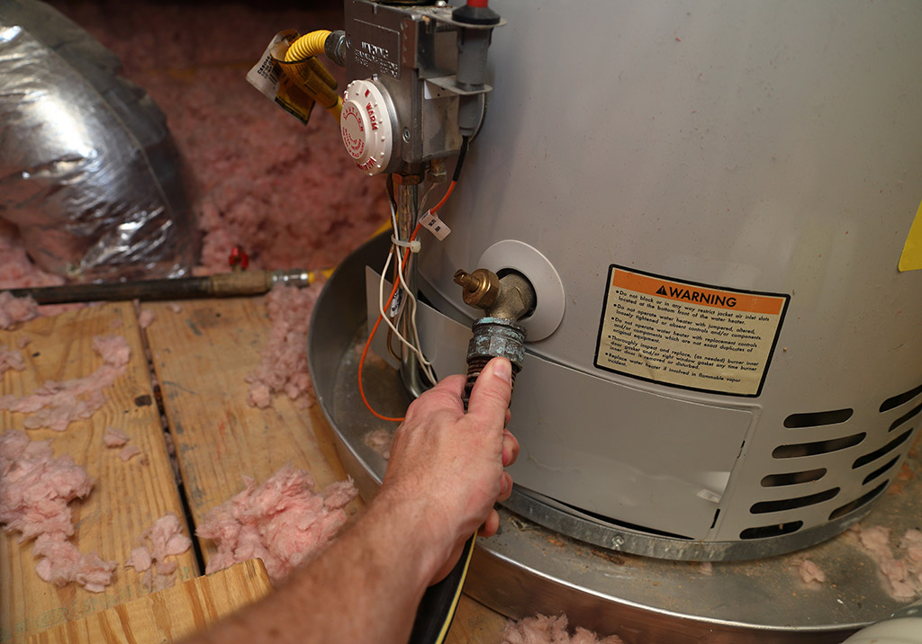Faced-with-Hot-Water-Heater-Failure--Spot-the-Signs-and-Contact-Water-Heater-Repair-in-Cleveland,-TN-Immediately