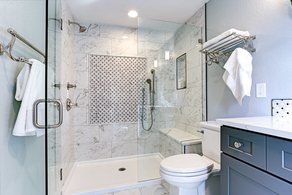 Guidelines-by-Plumbing-Services-in-Cleveland,-TN,-for-Bathroom-Renovation