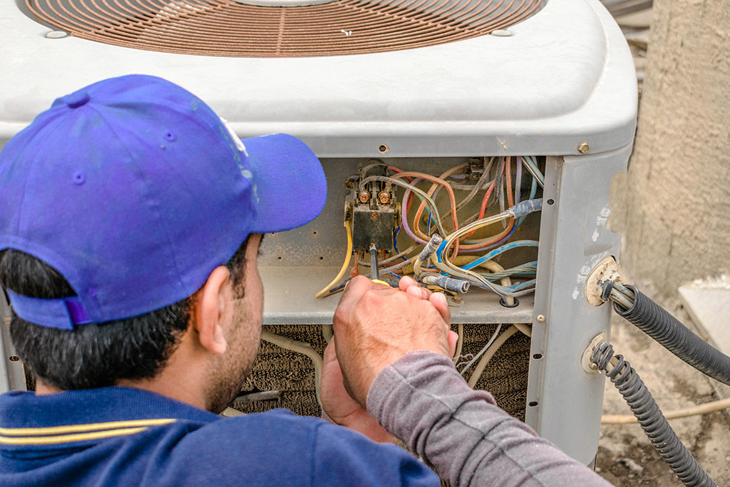These-Top-7-Causes-of-Airflow-Problems-Will-Require-You-to-Contact-a-Heating-and-Air-Condition-Service-in-Chattanooga,-TN