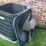 When to Consider an Air Conditioning Service in Cleveland, TN