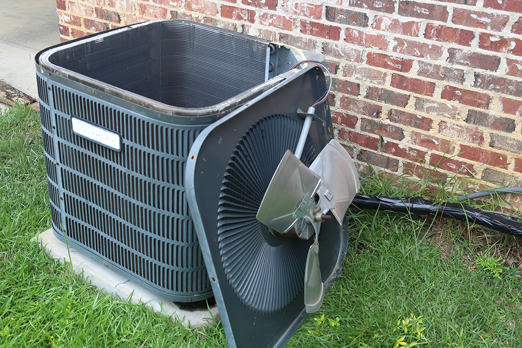 When-to-Consider-an-Air-Conditioning-Service-in-Cleveland,-TN