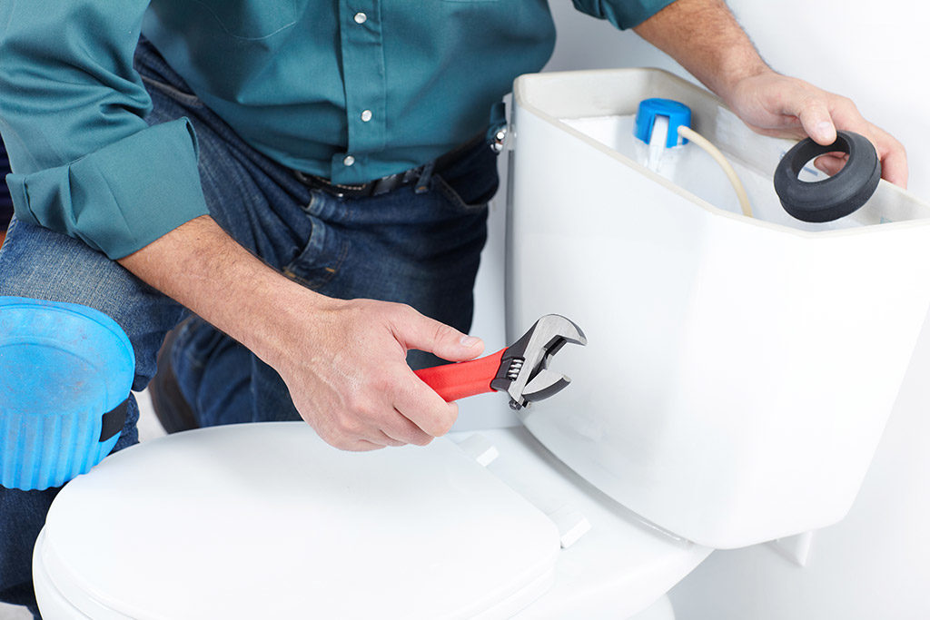 Why-Your-Toilet-May-Be-Leaking-_-Plumbing-Service-in-Cleveland,-TN