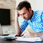 Are Your Bills Rising Because of the HVAC Problems? | Air Conditioning Service in Chattanooga, TN