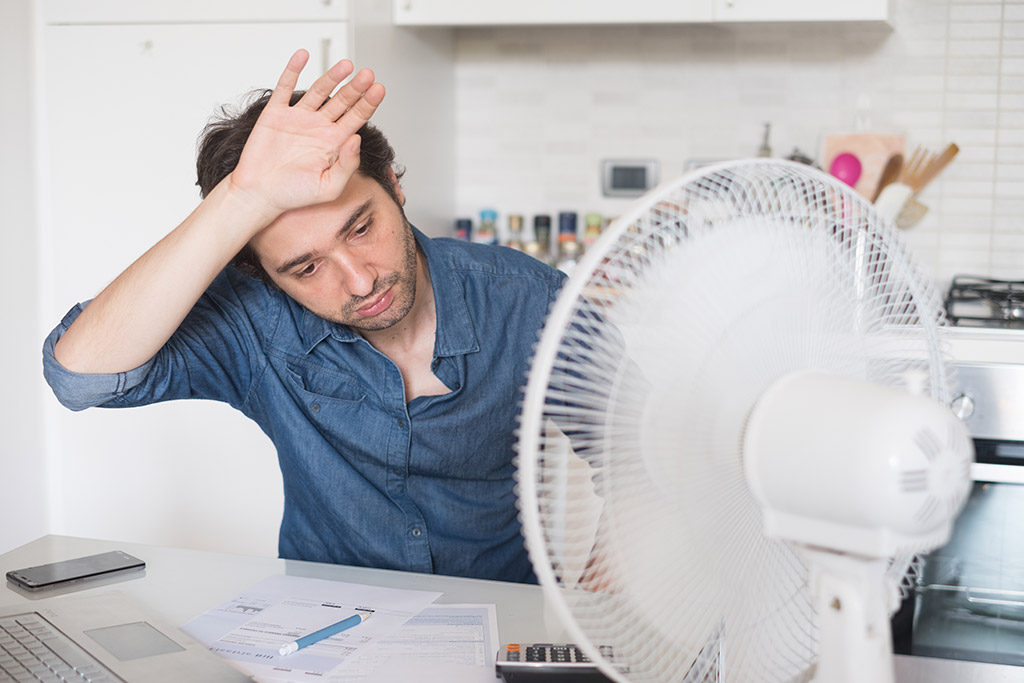 Common-Problems-with-Older-HVAC-Units-_-Air-Conditioner-Repair-in-Cleveland,-TN,-TN