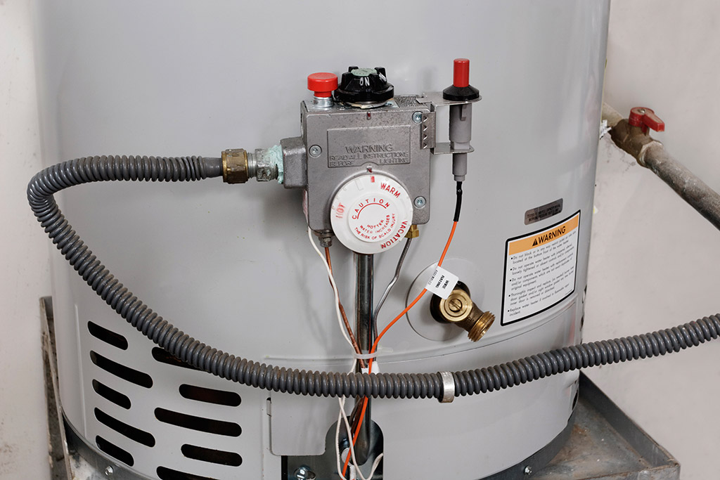 Here-Are-8-Helpful-Tips-to-Maintain-Your-Water-Heater-and-Extend-Its-Life-_-Water-Heater-Repair-in-Cleveland,-TN