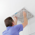 How to Extend the Longevity of Your HVAC | Heating and AC in Cleveland