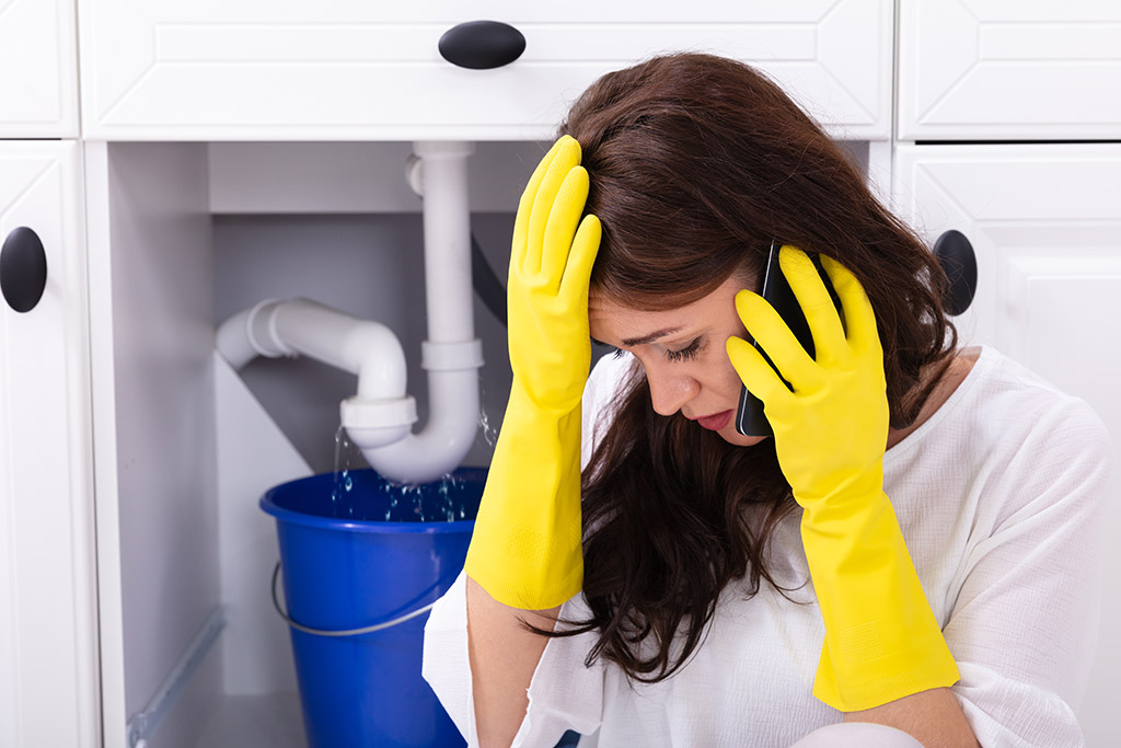 The-Common-Plumbing-Issues-That-Require-Emergency-Plumbers-in-Cleveland,-TN
