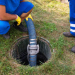 Use These 9 Tips to Maintain Your  Septic Tank and Extend Its Life | Septic Tank Pumping in Chattanooga, TN