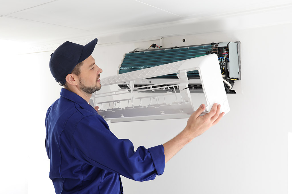 Why-Heating-&-AC-Professionals-Are-a-Must-_-Heating-and-AC-in-Chattanooga