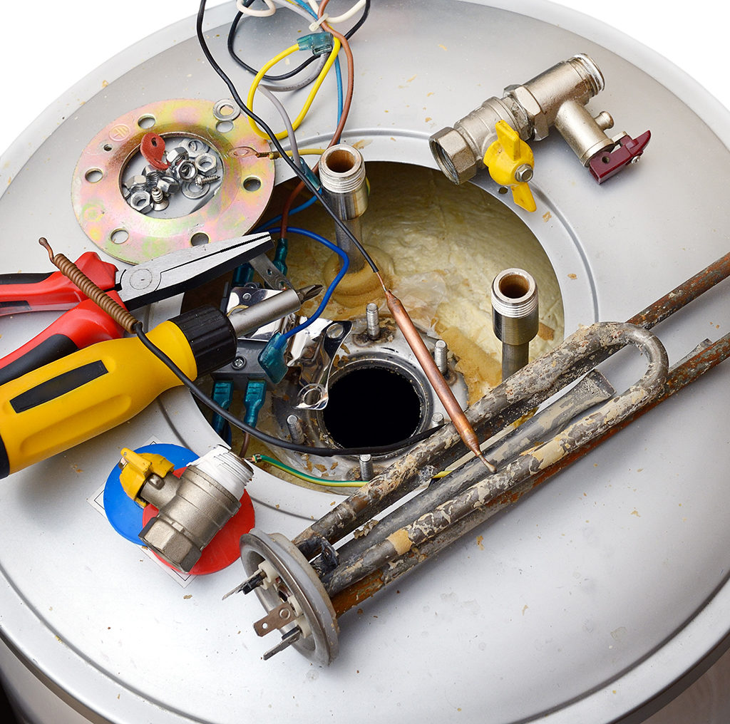 5-Factors-That-Result-in-a-Leak-in-Water-Heaters-_-Water-Heater-Repair-in-Cleveland,-TN
