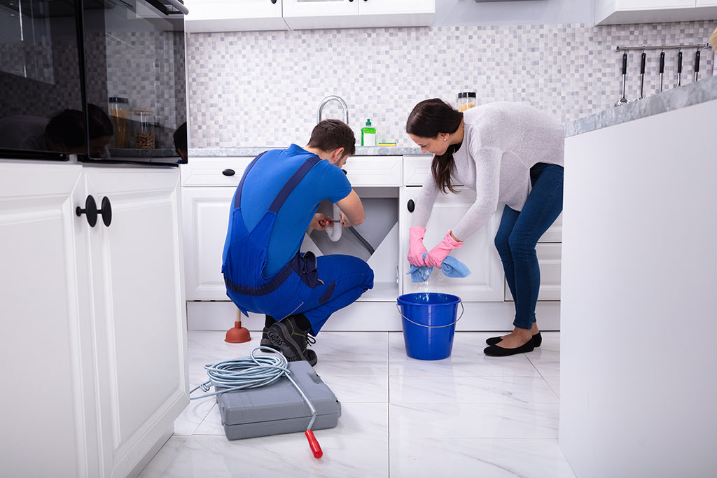 6-Reasons-to-Opt-for-a-Drain-Cleaning-Service-Sooner-Rather-Than-Later-_-Drain-Cleaning-Service-in-Cleveland,-TN