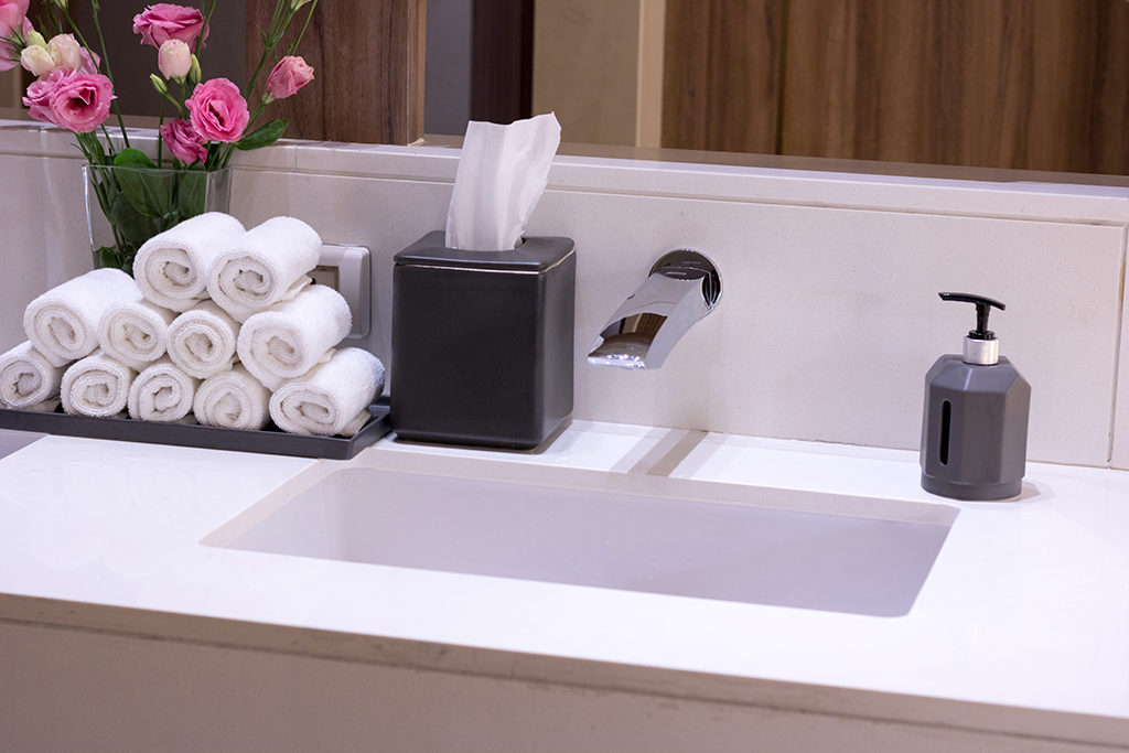 5-Bathroom-Trends-in-2019-for-Home-Owners-_-Plumbing-Service-in-Cleveland,-TN