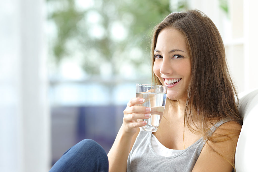 5-Benefits-of-Water-Filtration-_-Plumbing-Service-in-Cleveland,-TN