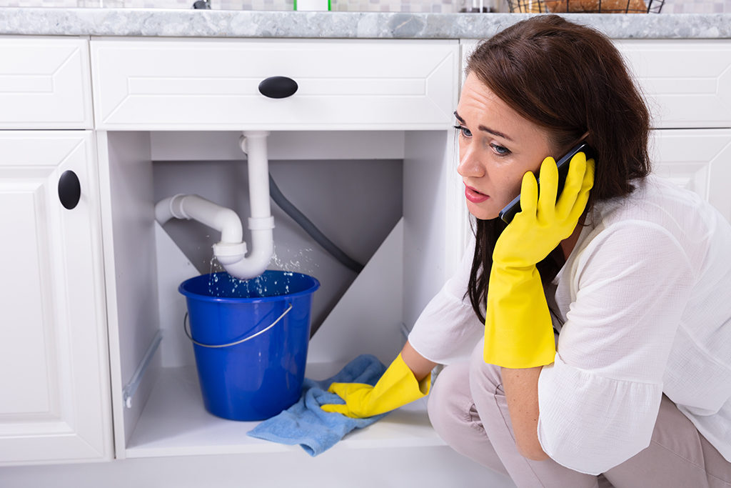 7-Indications-That-You-Need-a-Company-for-Plumbing-Service-in-Cleveland,-TN