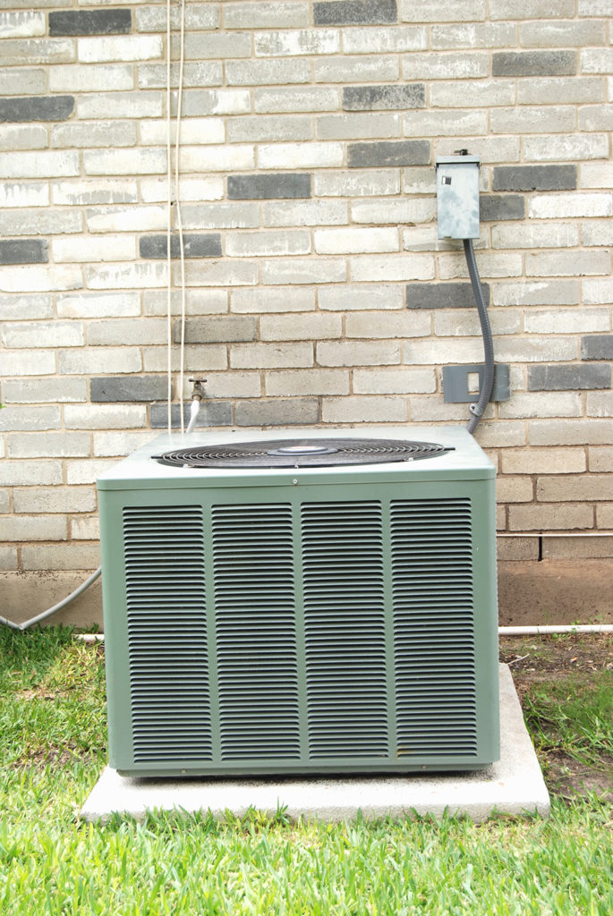 7-Warning-Signs-That-Your-AC-Needs-Repair-_-Air-Conditioner-Repair-in-Cleveland,-TN