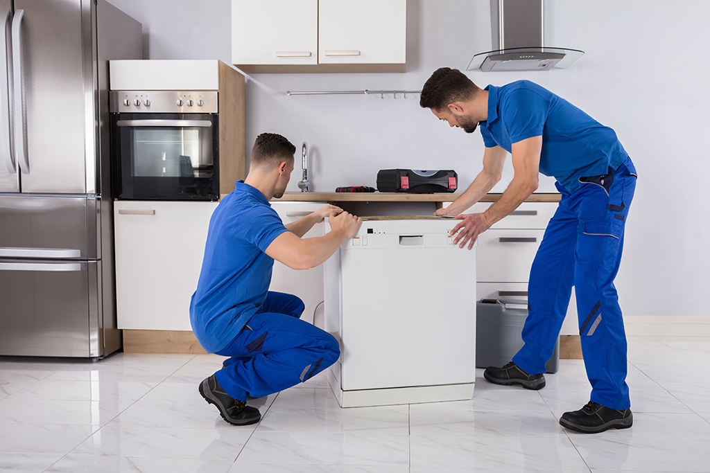 8-Plumbing-Issues-Only-a-Professional-Plumber-in-Cleveland,-TN-Can-Fix