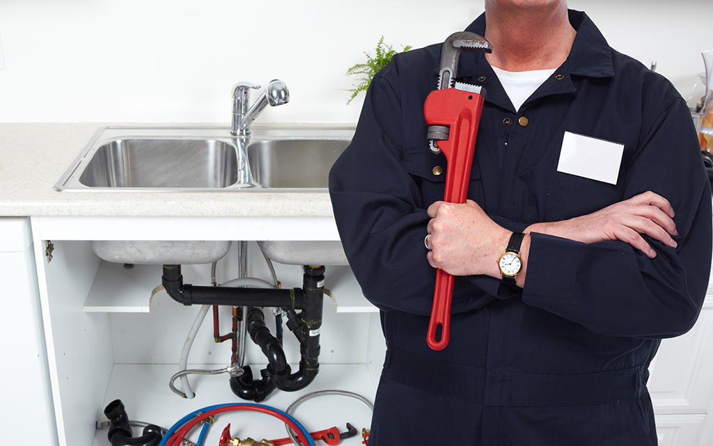 Defining-Qualities-of-a-Local-Plumber-in-Chattanooga,-TN