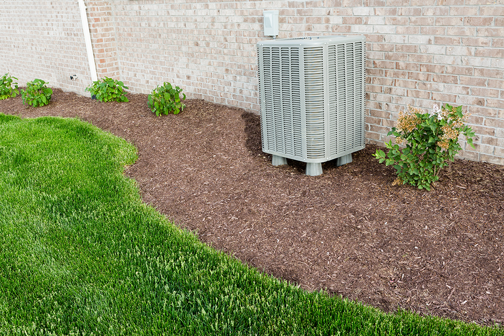 Heating-and-AC-Repair-in-Cleveland,-TN