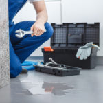 Key Considerations When Choosing Drain Cleaning Service in Chattanooga, TN