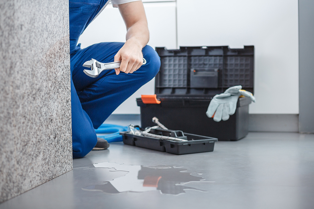 Key Considerations When Choosing Drain Cleaning Service in