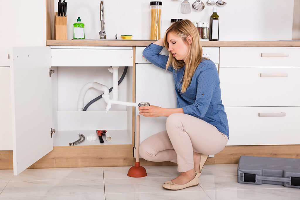 Plumbing-Without-a-License-Can-Be-Risky--Heres-Why-_-Plumber-in-Chattanooga,-TN
