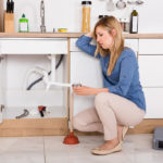 Plumbing Without a License Can Be Risky: Here's Why | Plumber in Chattanooga, TN