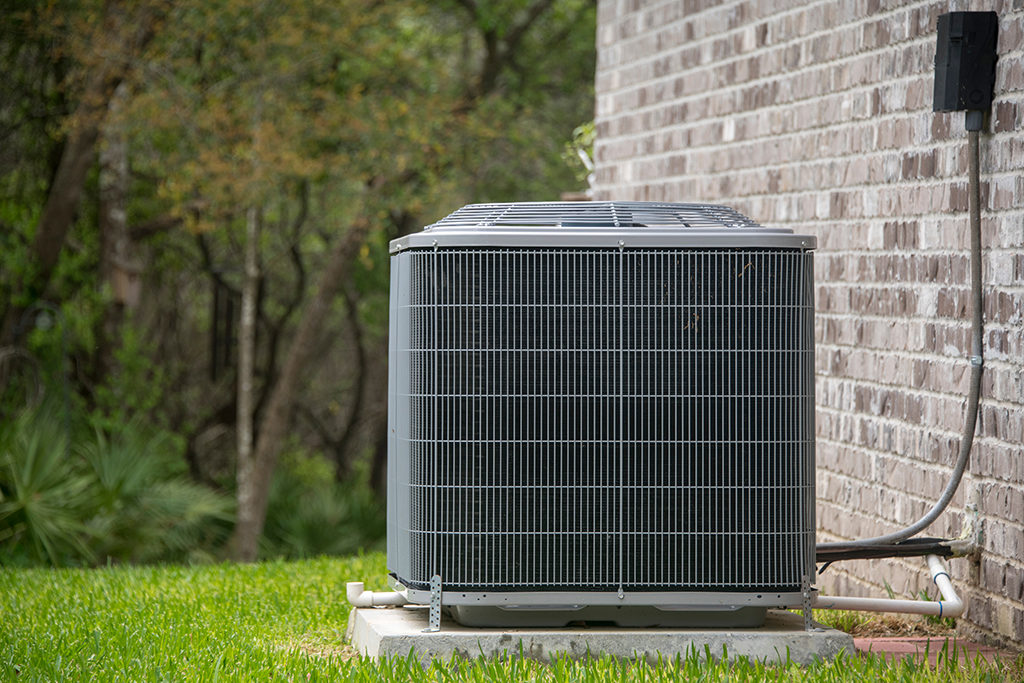Things-You-Should-Know-About-HVAC-Systems_-Heating-and-Air-Conditioning-in-Chattanooga,-TN