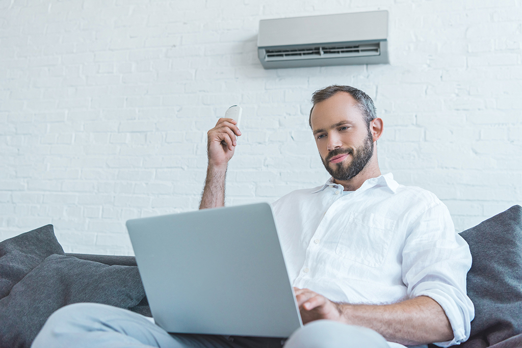 Things-to-Consider-Before-Installing-a-Split-AC-_-Air-Conditioning-Service-in-Chattanooga,-TN