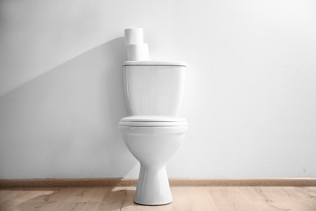 Understanding-the-Various-Toilet-Types-_-Plumbing-Service-in-Chattanooga,-TN