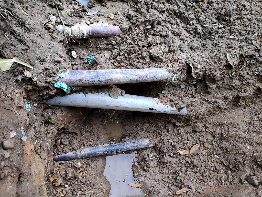 Why-Delaying-Water-Line-Repair-Is-Bad-for-Your-Home-_-Plumbing-Service-in-Chattanooga,-TN