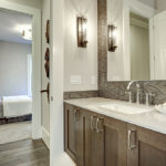 5 Essential Bathroom Fixtures | Plumbing Services in Cleveland, TN