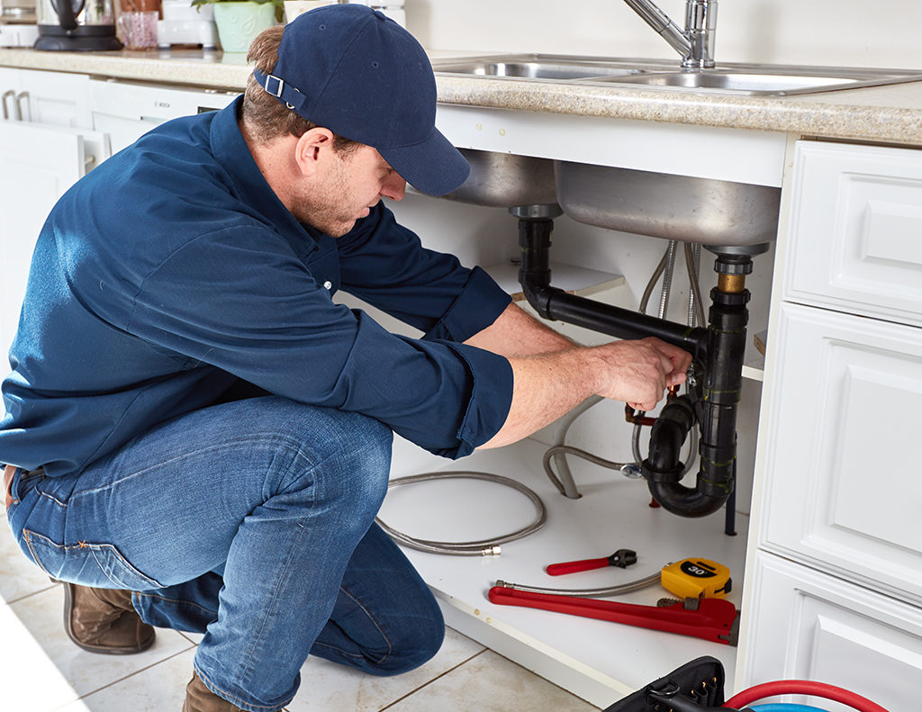 7-Signs-Your-House-Has-Major-Plumbing-Problems-_-Plumber-in-Cleveland,-TN
