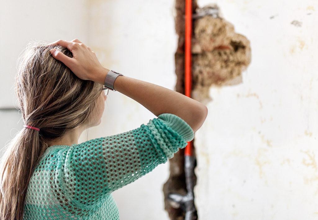 Signs-of-Hidden-Plumbing-Leaks-in-Your-Home-_-Plumbing-Service-in-Chattanooga,-TN