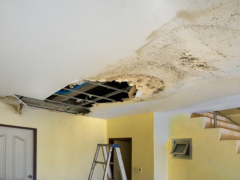 Six-Things-That-Will-Make-You-Think-Again-Before-Delaying-Plumbing-Repairs-_-Plumbing-Repair-in-Cleveland,-TN