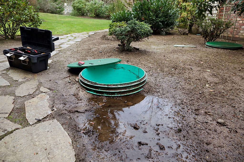 Telltale-Signs-You-Have-a-Septic-Tank-Problem-in-Your-Home-_-Septic-Tank-Plumbing-in-Chattanooga,-TN