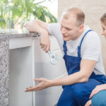 Things Your Plumber Wishes You Knew | Plumber in Cleveland, TN