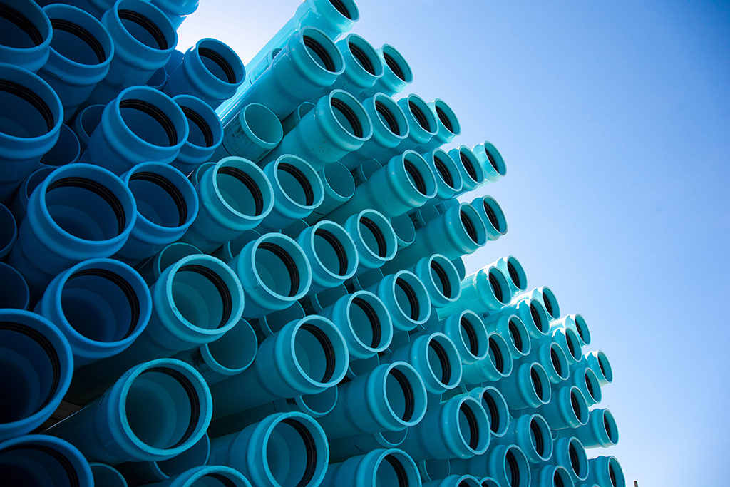 Types-of-Pipes-in-Your-Home-_-Plumbing-Service-in-Cleveland,-TN
