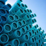 Types of Pipes in Your Home | Plumbing Service in Cleveland, TN
