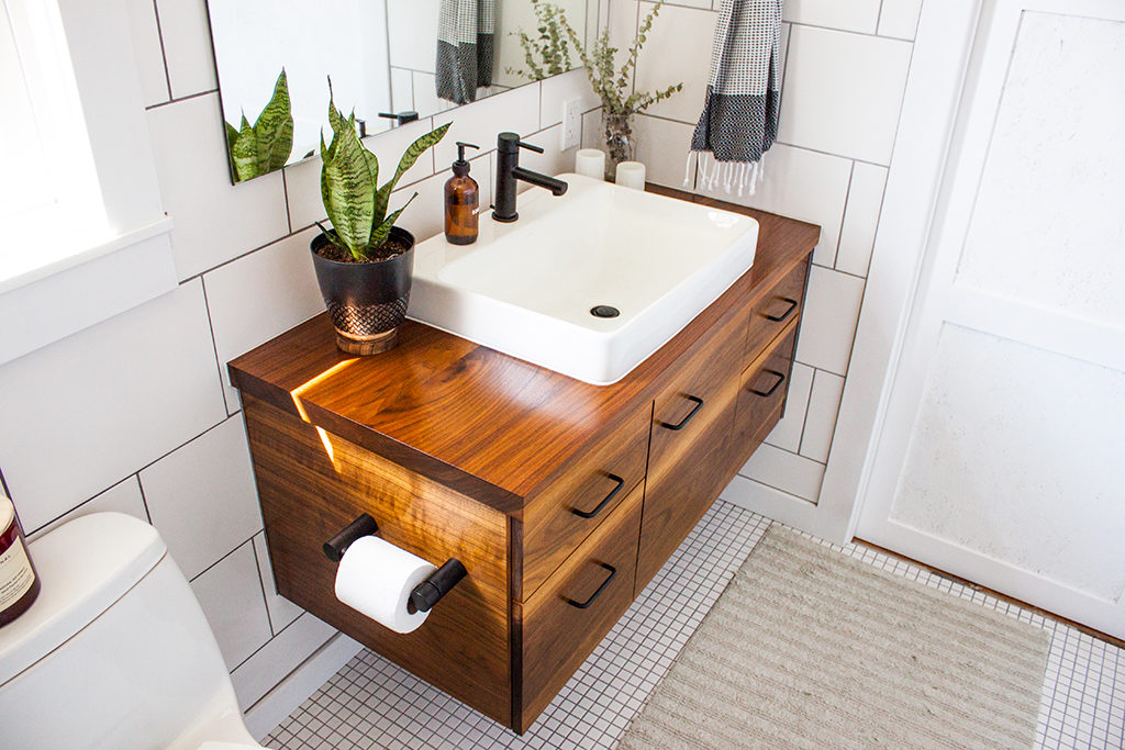 Types-of-Sinks-to-Install-in-Your-Home-_-Plumbing-Services-in-Cleveland,-TN