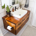Types of Sinks to Install in Your Home | Plumbing Services in Cleveland, TN