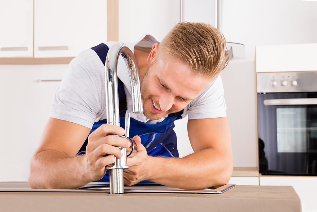 Why-You-Should-Have-a-Plumbing-Service-on-Your-Speed-Dial-_-Plumbing-Service-in-Chattanooga,-TN