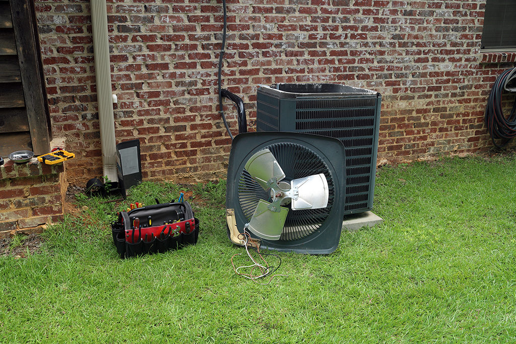 5-Signs-of-a-Bad-AC-Compressor-_-Air-Conditioner-Repair-in-Chattanooga