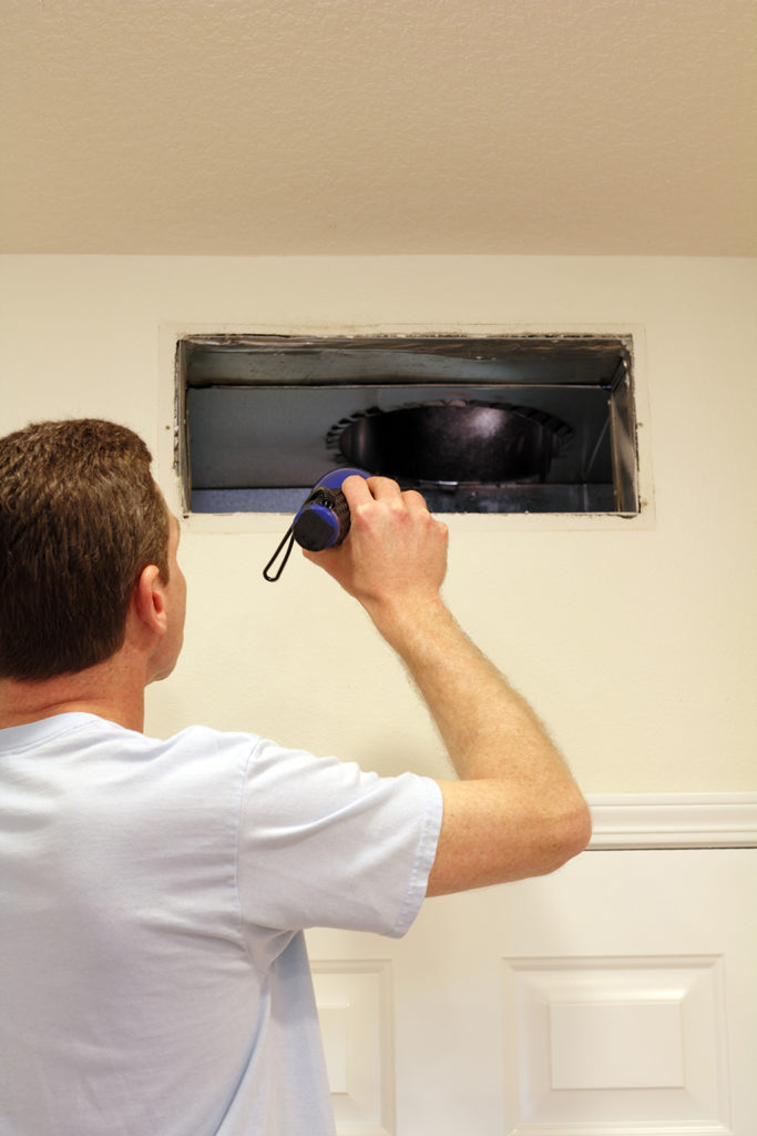 6-Top-Reasons-to-Replace-an-Air-Duct-_-Heating-and-AC-Repair-in-Cleveland,-TN