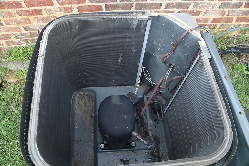 7-Underlying-Causes-of-AC-Compressor-Failure-_-Air-Conditioner-Repair-in-Cleveland,-TN