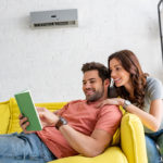 Seven Things Every Homeowner Should Know About Ductless AC | Heating and AC in Cleveland, TN