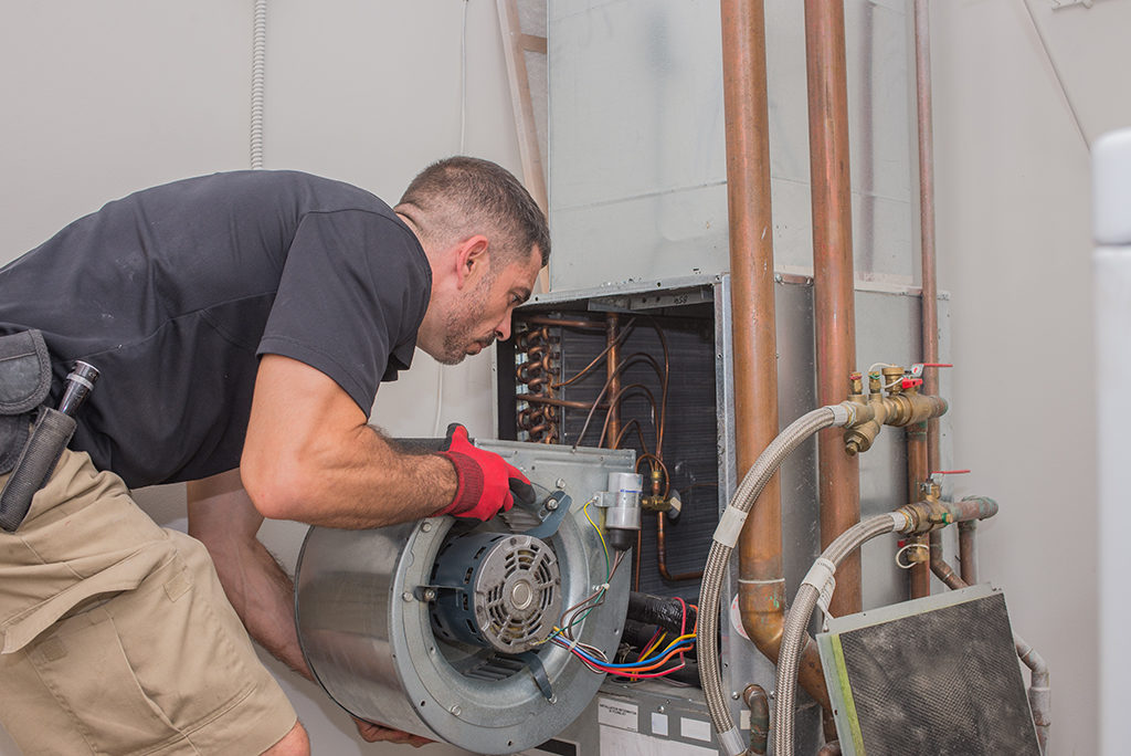 Top-Signs-You-Need-To-Find-A-Better-HVAC-Service-_-Heating-and-AC-Repair-in-Cleveland,-TN