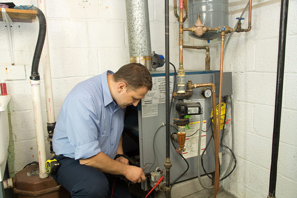 What-to-Expect-During-a-Professional-Furnace-Inspection-_-Heating-and-Air-Conditioning-in-Cleveland,-TN