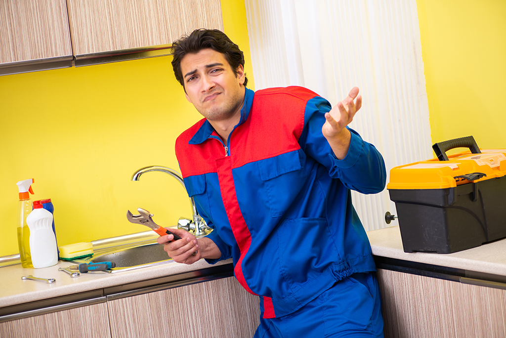 10-Signs-of-a-Substandard-Plumbing-Service-_-Plumbing-Service-in-Cleveland,-TN